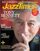 Jazz Times